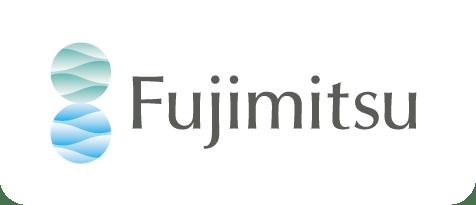 fujimitsu
